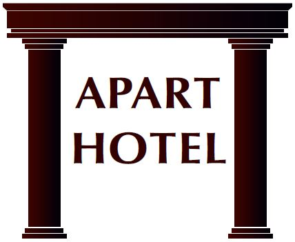 Apart-Hotel Wiesbaden